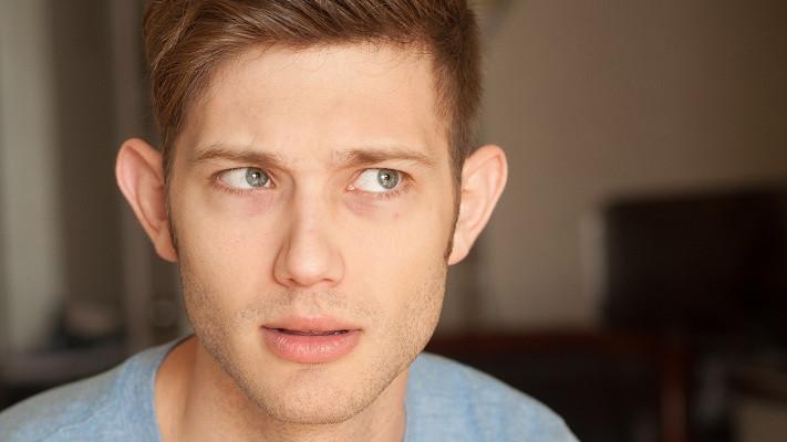 Matthew Willets