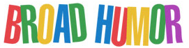 2016_10_31-broad_logo