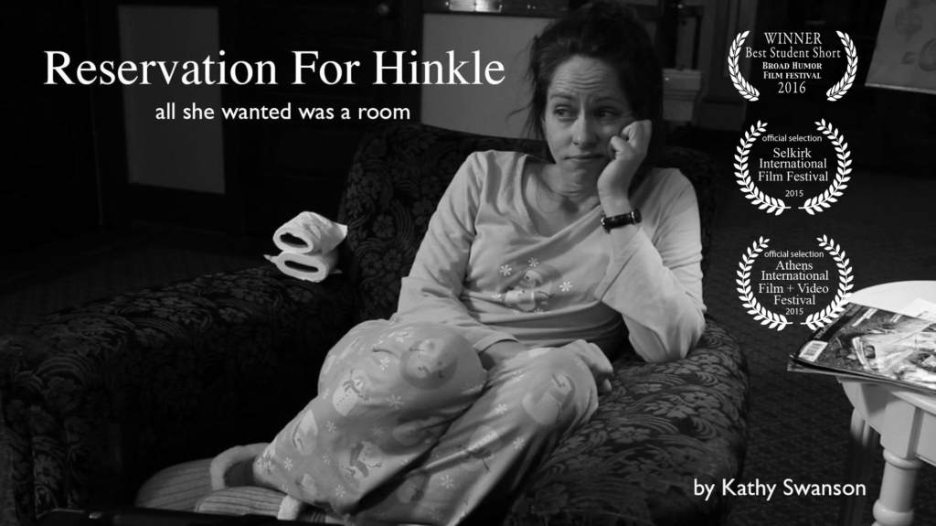 2016_10_31-reservation-for-hinkle